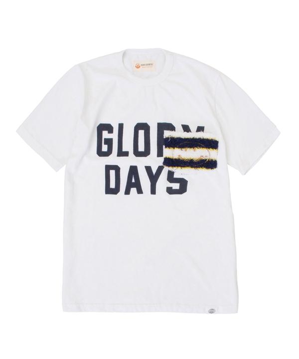 Glory Days Tee